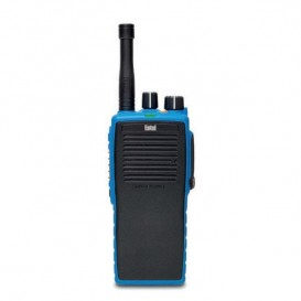Entel DT982 UHF ATEX