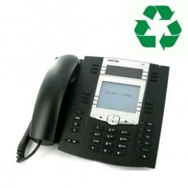 Aastra 6755 I - reacondicionado