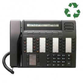 Aastra MC640 Reacondicionado