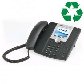 Aastra 6725 IP - Reacondicionado