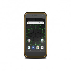Smartphone Hammer ACTIVE 2 3G Naranja