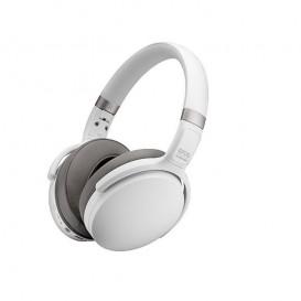 EPOS - Auriculares Adapt 360 Bluetooth MS