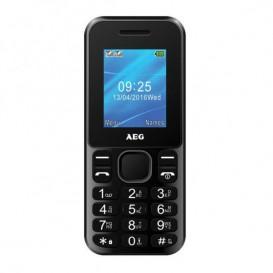AEG Voxtel M-1220