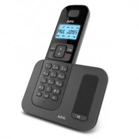 AEG Voxtel D500