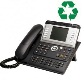 Alcatel 4068 IP Touch Reacondicionad