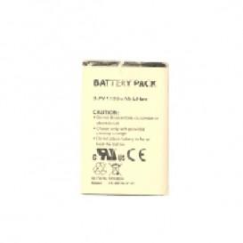 Batería para Alcatel Dect 82xx