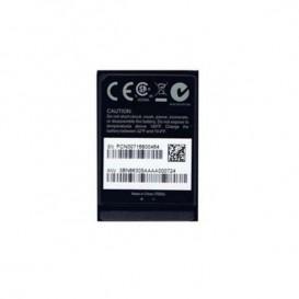 Batería para Alcatel Mobile 200 DECT