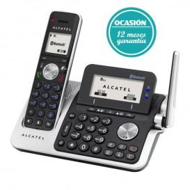 Alcatel XP2050 - Ocasión