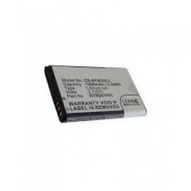 Alcatel batterie pour téléphone DECT 8262 ATEX
