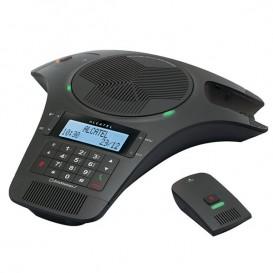 Alcatel Conference 1550 IP