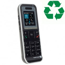 Alcatel-Lucent 8232 DECT - Reacondicionado