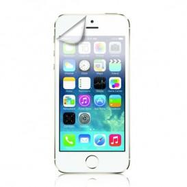 Pantalla anti-arañazos para iPhone 6 Pack 3