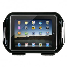 Aquapac Funda impermeable para el iPad