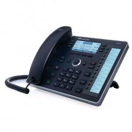 Audiocodes 440HD SIP