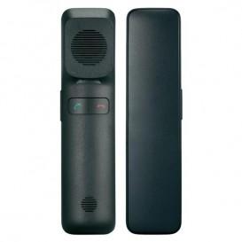 Auricular telefónico de cable Maxwell 10