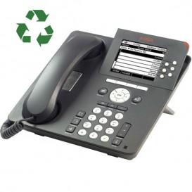 Avaya 9630G IP Reacondicionado