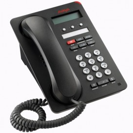 Avaya 1603 IP Phone WS