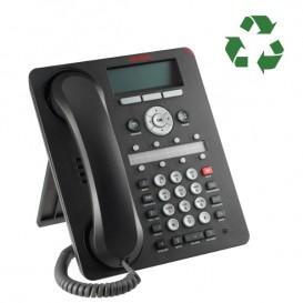 Avaya 1608 IP Phone Reacondicionado