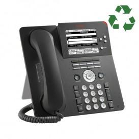 Avaya 9508 Reacondicionado