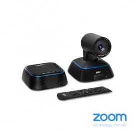 Sistema videoconferencia AVer VC322