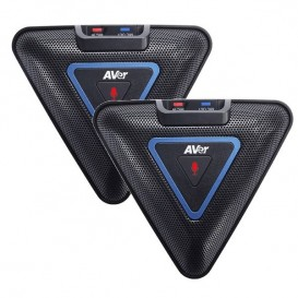 AVer VC520 Micrófono adicional
