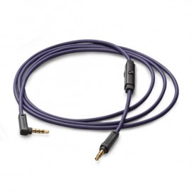 Cable 3,5 mm para BackBeat PRO