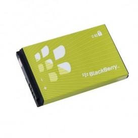 Batería para BLACKBERRY 88XX