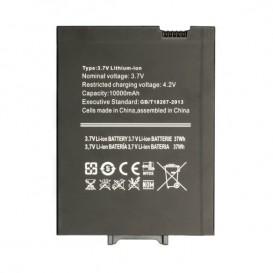 Batería de recambio para tablet Thunderbook H1020 / T1020