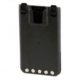 Batería de Ion-Litio para IC-F3202DEX/ IC-F4202DEX