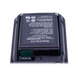 Batería para Spectralink 7522