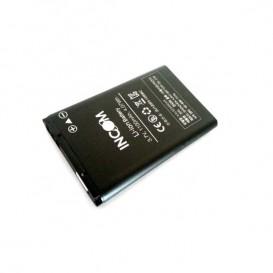 Batería para INCOM ICW-1000G