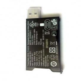 Bateria extra USB para comando RealPresence Group