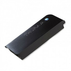 Batería XT-Dual Pro