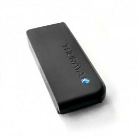 Batería XT-Lite