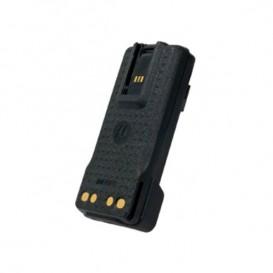 Batería para Motorola DP2XXX