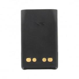 Batería para Vertex VX-241