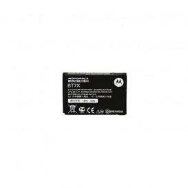 Motorola Bateria Li-Ion 1400 mAh para SL4000
