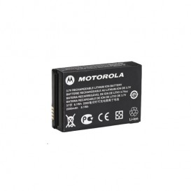 Motorola Batería Li-Ion 2300 mAh