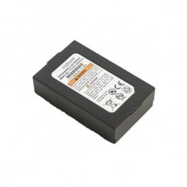 Batería estándar Iridium GO!