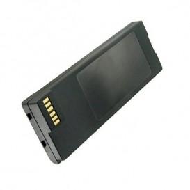 Batería de litio estándar Iridium 9575