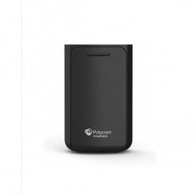 Batería para Polycom VVX D60 (5 unidades)