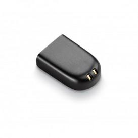Batería para Plantronics Savi W440 y W740