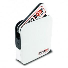 Batería para AutoBox