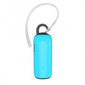 Auriculares Beatle S - Azul