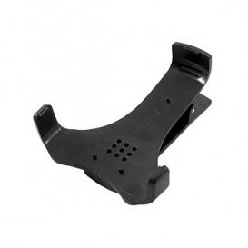 Clip cinturón para Polycom VVX D60 (5 unidades)