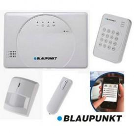 Kit Alarma Blaupunkt SA 2650