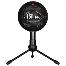 Micrófono Blue Snowball Studio