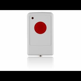Botón fijo de pánico Blaupunkt PB-S1