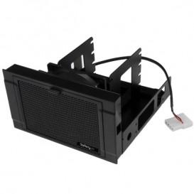 "Bracket de Montaje para 4 Unidades de DD/SSD de 2,5"""