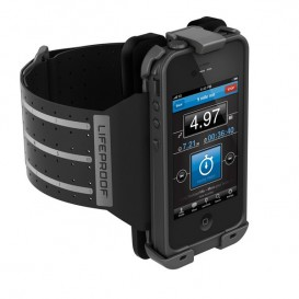 Brazalete LifeProof para iPhone 4/4S